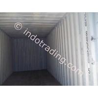 Distributor  Container Bekas Surabaya 3