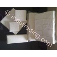 Tissue Handtowel