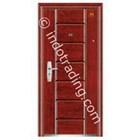 Frame Type 3 Doors Minimalist  1