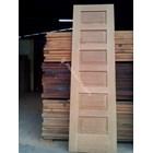Daun Pintu Solid (Minimalis) 1