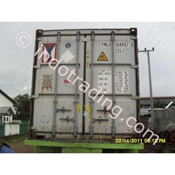 Freight Forwarding International