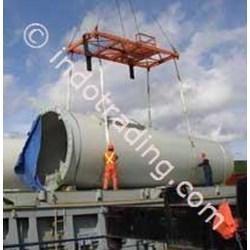 Freight Forwarding Makassar