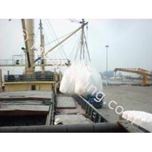 Jasa Pengiriman Barang Antar Pulau By Gemini Trans Logistics