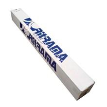 Sticker Ritrama Transparant 100Ap