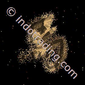 Desain Kartu Ucapan Digital By PT  Gift N Digi