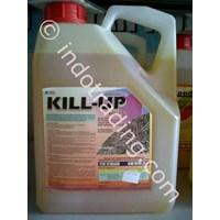 Jual Kill Up 480 Sl Metsulfuron