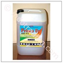 Prima Up 480 As Herbisida Sistemik