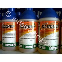 Jual Kleen Up 480 As Herbisida Sistemik