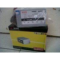 power supply 500 WATT 1