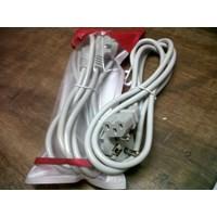 kabel power listrik 1