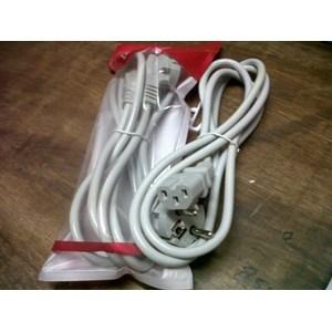 kabel power listrik