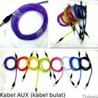 Kabel Aux 1