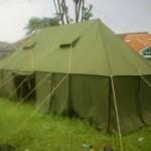 Command Tent & Sell Command Tent from Indonesia by CV. Surya TendaCheap Price
