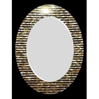Sell Oval Mirror Mr. 23
