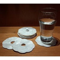Sell Glass Coaster