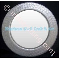 Sell Cermin Shell 2