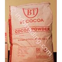 Sell Bubuk Cacao