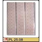 Plafon PVC 25.08 1