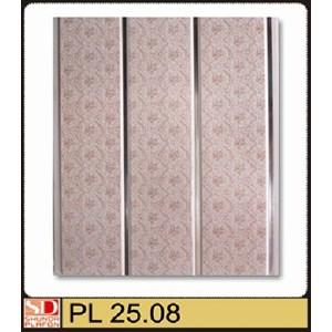 Plafon PVC 25.08