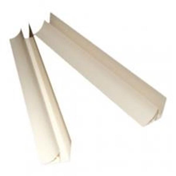 List Shunda Plafon PVC
