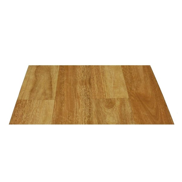 Parquet Wooden Floors