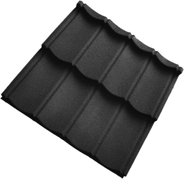 Jual Atap Metal Pasir Atap Seng Pasir Roofing Metal