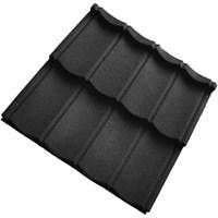 Atap Metal Pasir - Atap Seng Pasir - Metal Roofing