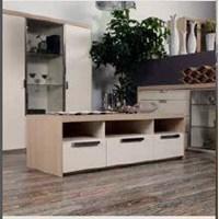 Beli Shunda Flooring Lantai Parket Plastik PVC 4