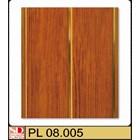 Shunda Plafon PVC PL 08.005 1