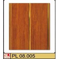 Shunda Plafon PVC PL 08.005