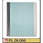Plafon PVC PL 08.006 1