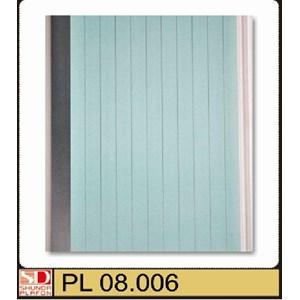 Plafon PVC PL 08.006