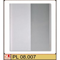 Plafon PVC PL 08.007