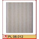 Plafon PVC PL 08.012 1