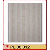 Plafon PVC PL 08.012