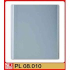 Plafon PVC PL 08.010 1