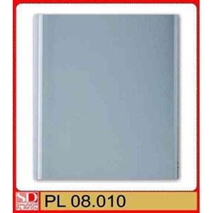 Plafon PVC PL 08.010