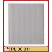 Plafon PVC PL 08.011
