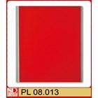 Shunda Plafon PVC PL 08.013 1