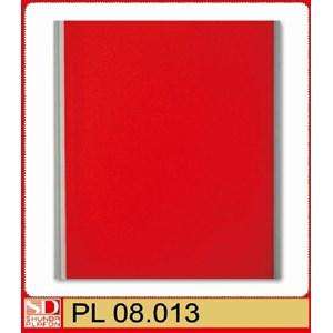 Shunda Plafon PVC PL 08.013