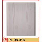 Shunda plafon PVC PL 08.016 1