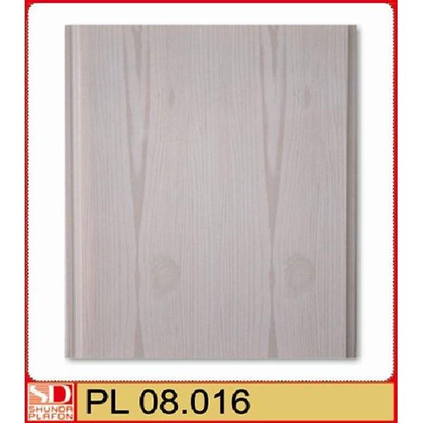 Shunda plafon PVC PL 08.016