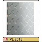 Plafon PVC PL 25.15 1