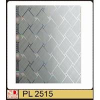 Shunda Plafon PVC 25.15