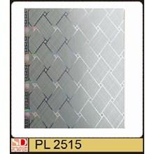 Plafon PVC PL 25.15