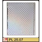 Shunda plafon pvc PL 25.07 1