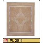 Plafon PVC 25.11 1