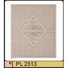 Shunda Plafon PVC 25.13 1