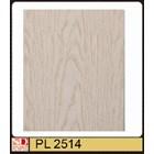 Shunda Plafon PVC 25.14 1