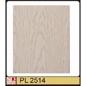Shunda Plafon PVC 25.14